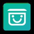东西市 V1.4.3 安卓版