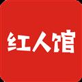 株洲红人馆 V5.0.2 安卓版