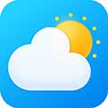 早晚天气 V1.0.1 安卓最新版
