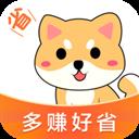 惠汪省钱 V3.2.5 安卓版