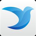 云游宝 V2.3.5 安卓版