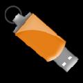 UDiskPD(iCreate i5189量产工具) V1.38 绿色免费版