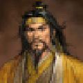 三国群英传2陈沐版修改器 V1.68 中文免费版