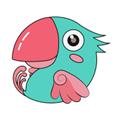 呱呱鸟 V1.4.6 安卓版