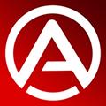 班管助手 V1.4 安卓版
