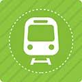 一氪地铁管家 V1.0.9 安卓版