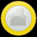 HomeBank(个人财务管理系统) V5.4.3 官方版