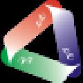 凡图影集 V1.42.0.145 官方版
