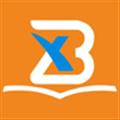 学呗教育 V1.0.8 安卓版