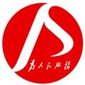 洪城一卡通 V1.1.36 安卓官方版