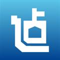 建企查 V1.1 安卓版