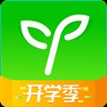 沪江网校手机版 V5.8.0 安卓最新版