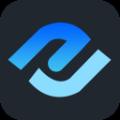 Aiseesoft Video Enhancer汉化版 V9.2.22 免注册码版