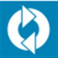 全能图片转PDF格式转换器 V5.8 官方版