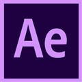 AE Element插件
