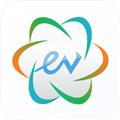 EV录屏 V1.3.3 安卓版