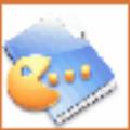 微平个人理财小软件 V2.71 绿色版