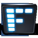 StarDock Fences3.0.8中文破解版 Wim7 免密钥版