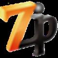 Win7z(解压工具) V1.2.0 最新版