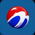 智慧眉山 V4.0.4 安卓版