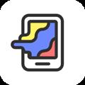 多多彩动态壁纸 V1.0.0 安卓版