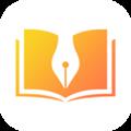 智学堂 V1.3.0 安卓版