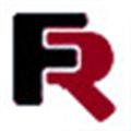 fastreport汉化版 V5.2.3 免费版