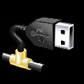 usb over network汉化版 V6.0 破解版