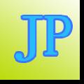 学日语 V3.0 官方版
