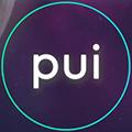 Pico UI