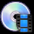 影视光盘制作专家 V9.3 免费版