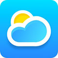 知心天气 V3.5.2安卓版