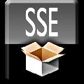 SSE Setup