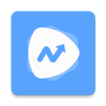 专塑视讯 V1.0.0 安卓版