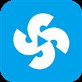 石视达 V1.0.0 安卓版