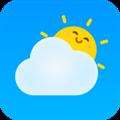 快乐天气 V1.0.3 安卓版