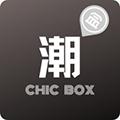 小潮盒 V1.0.3 安卓版