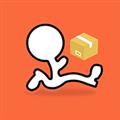 爱跑腿 V4.3.6 安卓版