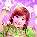 炫舞吧舞法天女免内购版 V1.0.2 安卓版