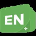 希沃白板5.1.14破解版 会员版