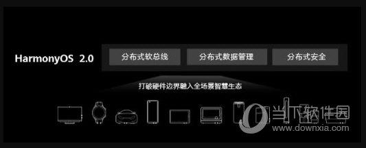 华为鸿蒙电脑系统安装版