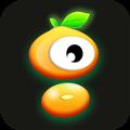 毛豆视界 V1.1.7 安卓版
