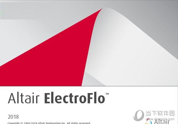 Altair ElectroFlo