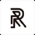 Roam Outliner
