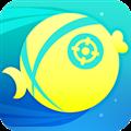 胖鱼道炫APP V4.3.2 安卓版