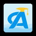艾尔课 V1.0.26 安卓版