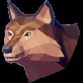MY WOLF(动态宠物桌面) V1.0 免费版