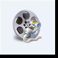 All Free Video Joiner(视频合并拼接软件) V8.8.1 官方版