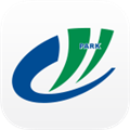 洛阳城市停车 V1.0.8 安卓版