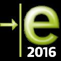eDrawings(3D设计软件) V16..0.0.3022 免费版